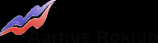 Aarhus Roklub