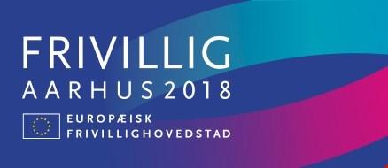 Aarhus Roklub har modtaget en invitation..