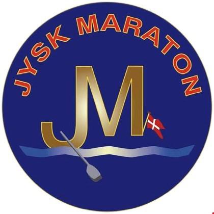 Jysk Maraton 2017 er aflyst.