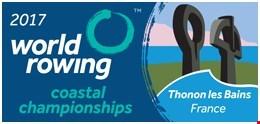 Nyt fra DFfR interessenetværk for coastalroning...