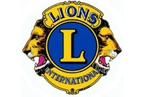 Lions Esbjerg