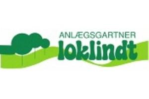 Loklindt