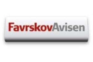 FavrskovAvisen