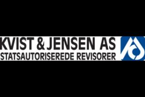 Kvist & Jensen