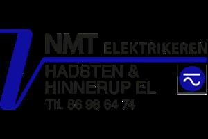 NMT Smedegaard