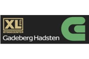 XL-Byg Gadberg hadsten