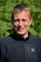 Jesper Berth
