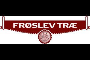 Froeslev Træ