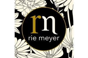 Guldsmed Rie Meyer