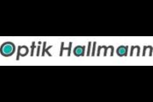 Hallmann Optik