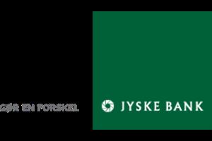 Jyske Bank Aabenraa