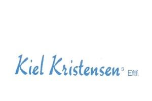 Kiel Kristensen's Eftf.