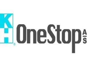 Knud Hansen OneStop