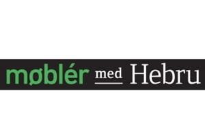 Hebru Møbler
