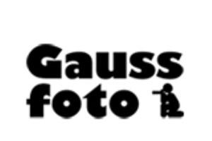 Gauss foto