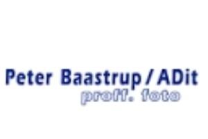 Peter Baastrup