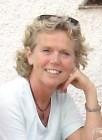 Inge  Buhl