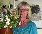 Joan Damgaard Petersen