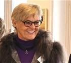 Ulla Frank Rerup