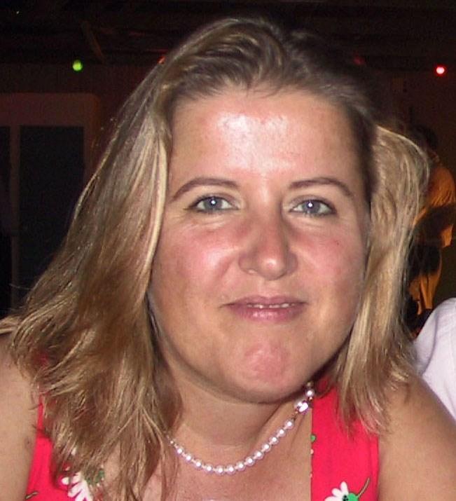 Anne Henningsen