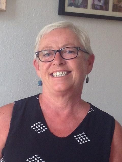 Lilian Meier
