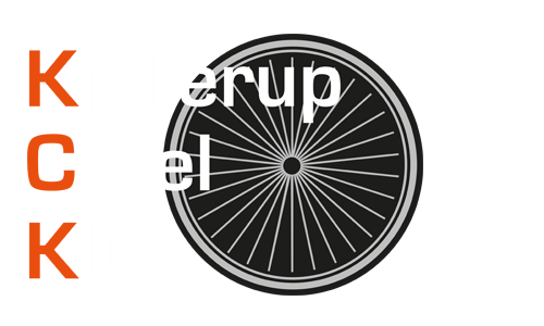 Kjellerup Cykelklub