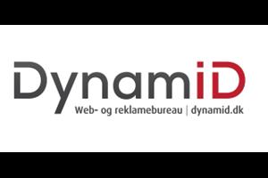 DynamID