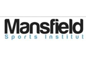 Phil Mansfield