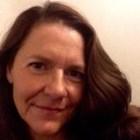 Karen M H Madsen