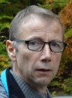 Niels Clausen