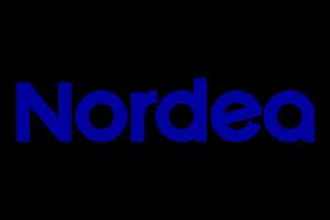 Hellerup Nordeas Jubilæumsfond