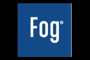 Johannes Fog A/S