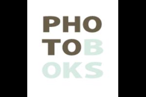 Photoboks