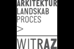Witraz Arkitekter