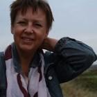 Anneke Beltman