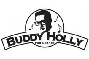Buddy Holly Sønderborg