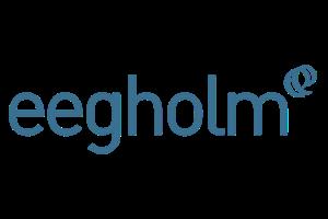 eegholm