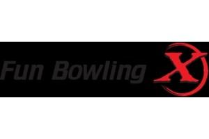 Fun Bowling