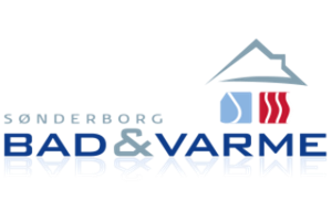 Sønderborg Bad & Varme