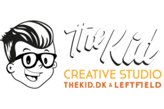 The Kid Creative Studio