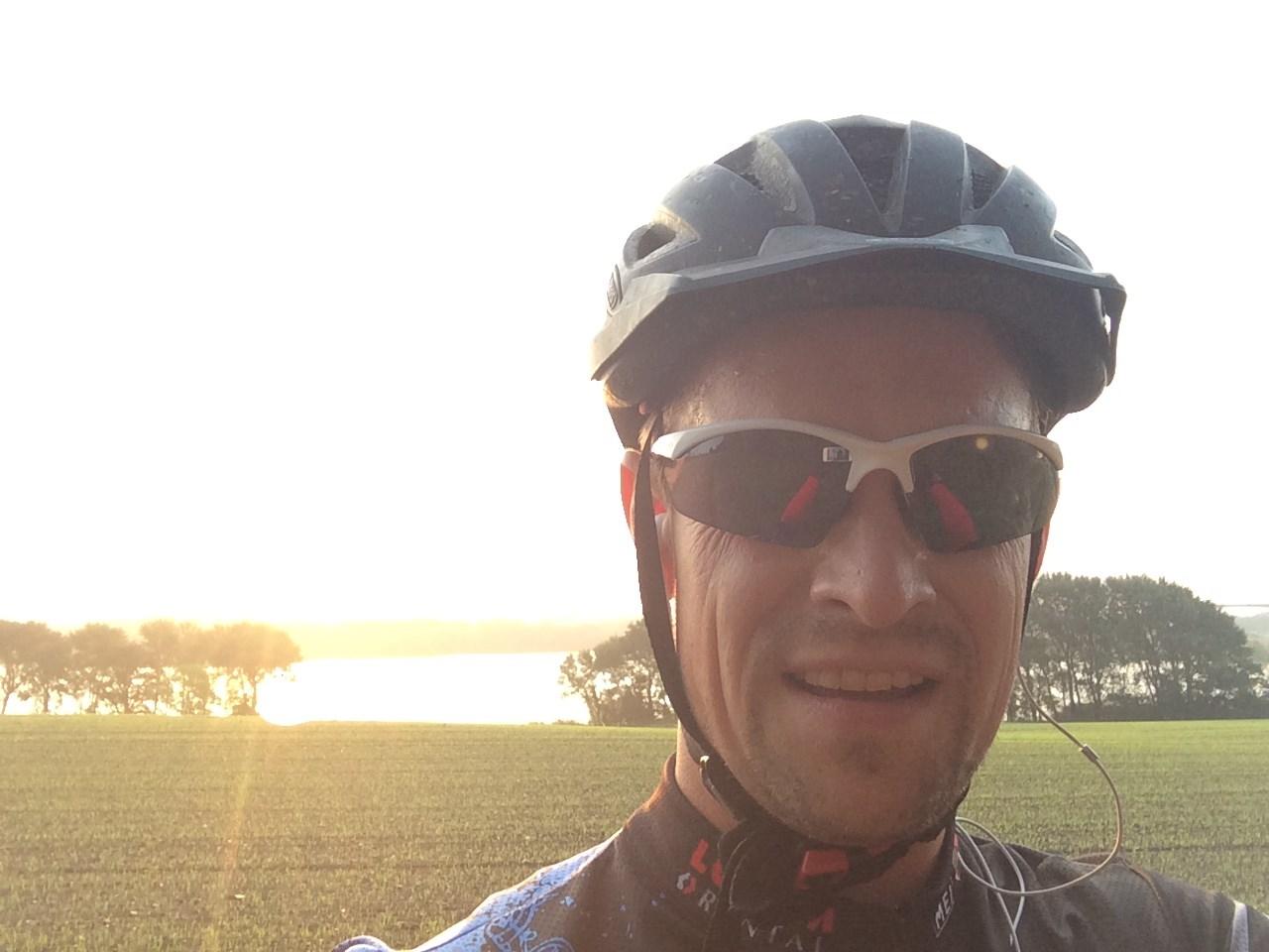 Jesper Kallesøe