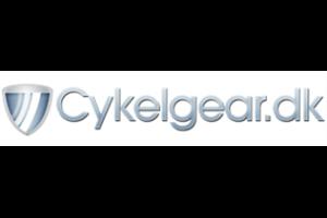 Cykelgear