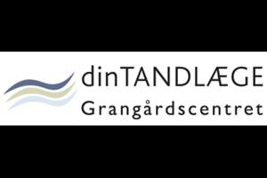 Din Tandlæge Grangårdscentret
