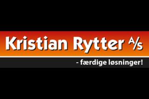 Kristian Rytter