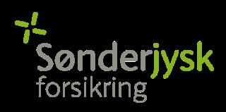 Sønderjysk Forsikring