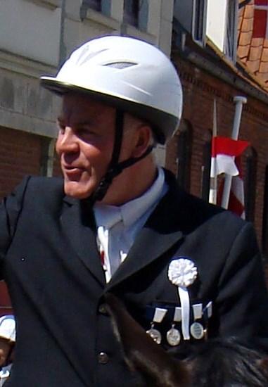Finn Thomsen