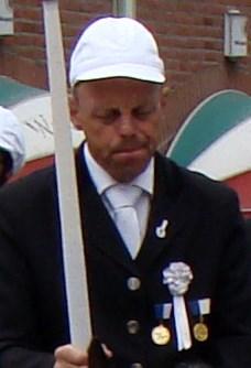 Hans Nicolaisen