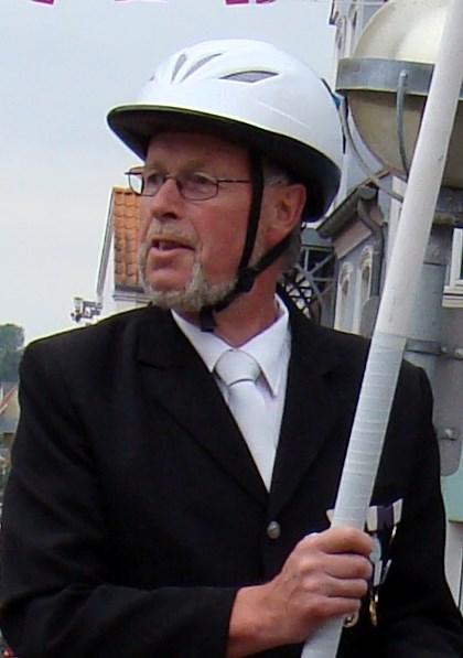 Gunnar Christensen