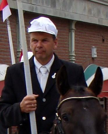 Claus Hissel
