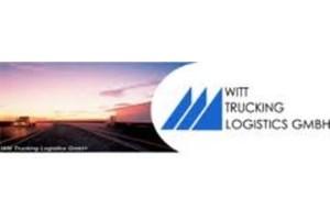 Witt Trucking Logistics GmbH